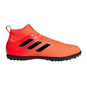 separation shoes c4db2 bf651 Zap adidas By2203 Ace Tango 17.3 Tf Villanova