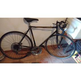 Bicicleta Caloi 10 Antiga Único Dono Aro 27 1977