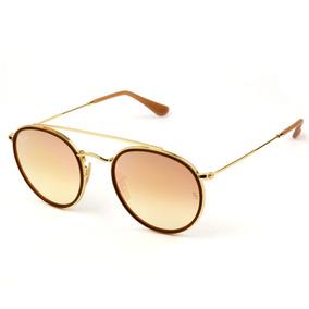 a0f46a75a5328 Ray Ban Decada De 70 Sol - Óculos no Mercado Livre Brasil