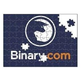 3 Robôs Para Opções Binária Binary.com
