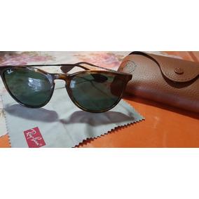 63ded55744 Ray Ban Erika 100 Originales - Anteojos en Mercado Libre Argentina