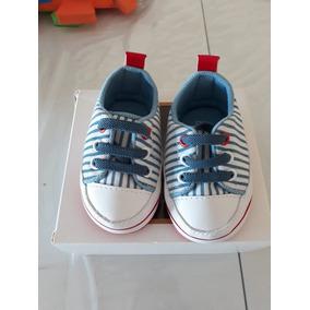 Zapatillas Topper No Caminantes - Ropa y Accesorios en Mercado Libre ... cc342d9953dac