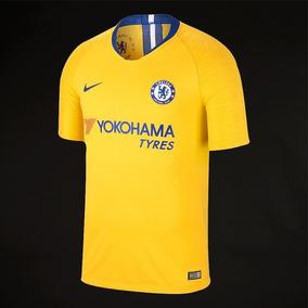 Campera De Chelsea Nike - Camisetas en Mercado Libre Argentina 430ae8e6305a3