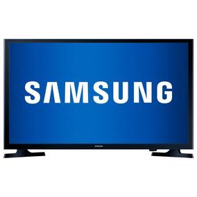 SAMSUNG UN65J6400AG LED TV 64BIT