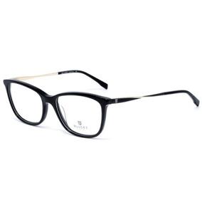 263025e8d172a Oculos Bulget Occhiali - Mais Categorias no Mercado Livre Brasil