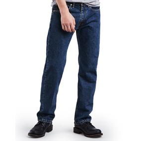 Hombre Levis Jeans Envío Nuevos Originales Gratis YTxpF