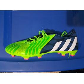 finest selection e749a fb52f Zapatos Soccer Nuevos