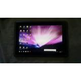 Tablet Msi 10.1 Pulgadas Con Windows 7
