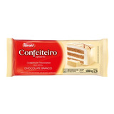 Chocolate Harald Confeiteiro Barra 1,05kg Branco