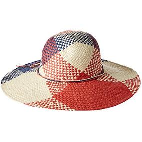 Sombrero Stetson Americano - Ropa y Accesorios en Bogotá D.C. en ... 1555e0743c3