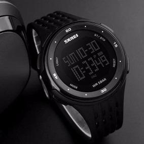 b174f90936b Relogios Chineses - Relógios no Mercado Livre Brasil