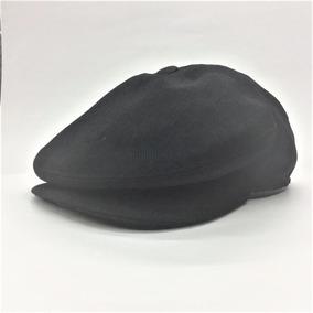Sombreros Gorra Boina Estilo Ingles - Vestuario y Calzado en Mercado ... 6f23fa516ca