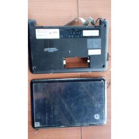 Laptop Hp Mini 110 (repuestos)