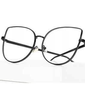 Oculos Made In Japan Armacoes - Óculos no Mercado Livre Brasil 76bd170694