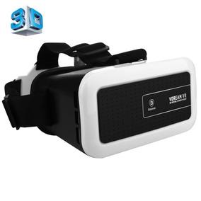 Baseus Vdream Vr Lente Headwear Virtual 3d 4,0 6,0