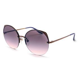 b5655bfb940 Oculos Sol Simone E Simaria - Óculos no Mercado Livre Brasil