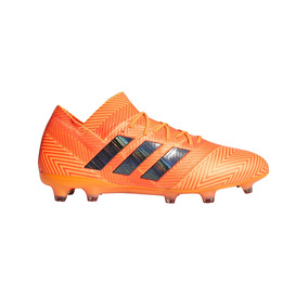 edf94304a ... where to buy botines con tapones adidas nemeziz 18.1 fg hombre co na  8407e b24c8