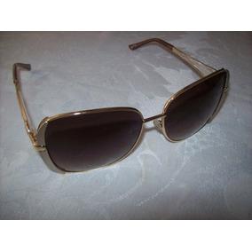 Bye Pest - Óculos no Mercado Livre Brasil 4635f3934b
