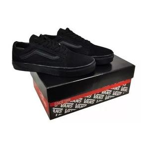Tênis Vans Old Skool Skate/ Casual Diversas Cores