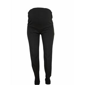 f233b1a97 Llevate 2 Pantalones De Vestir Ropa De Maternidad Embarazo