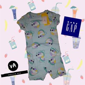Conjuntos Baby Gap Y Baby Cotton - Ropa y Accesorios en Mercado ... bd1e221b55b4