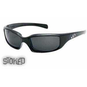 daac8231f0c70 Oculos Hb Modelo Stoked - Óculos no Mercado Livre Brasil