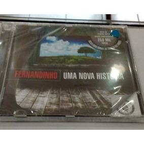 BUENOS AO AIRES GRATIS ARMANDINHO VIVO CD BAIXAR EM