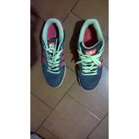 8133005edbaa8 Zapatillas Hombre Vestir Adidas - Ropa y Accesorios en Mercado Libre ...