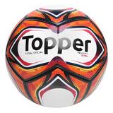 Bola Topper Velocity - Esportes e Fitness no Mercado Livre Brasil 91738714d6a36