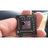 Cpu Amd Phenom Ii P960 Quad-core 1.8ghz S1g4