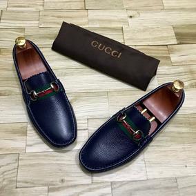 Zapatos Gucci para Hombre en Bogotá D.C. en Mercado Libre Colombia d4110b6d6f3
