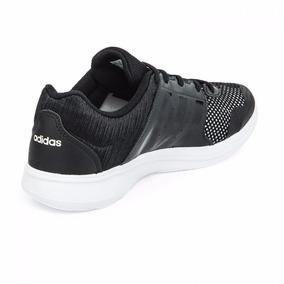 quality design 92f96 588cb Zapatillas adidas Original Essential Fun 2 W Negro