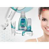 Clareador Dental Polishop No Mercado Livre Brasil