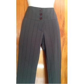Pantalones Ejecutivos Dama, Importados, Ropa, Elegantes