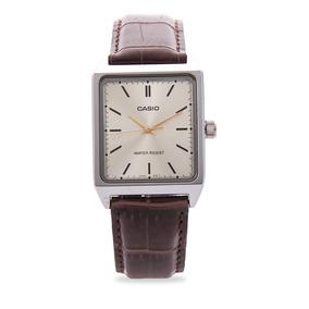 3f3240813e0 Relogio Casio Ponteiro - Relógio Casio no Mercado Livre Brasil