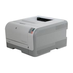 Motor Impressora Hp Laserjet Cp1215 Kit Com Três Motores