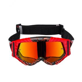 Oculos Cross Texx - Acessórios de Motos no Mercado Livre Brasil c2ed122c37