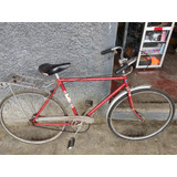 Bicicleta Antigua Toyoco