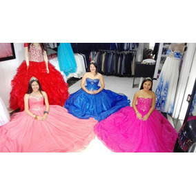 Alquiler de vestidos para fiesta en bogota restrepo