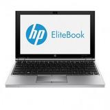 Notebook Hp Core I5 2.9ghz 4gb 320gb 12.5 Pulgadas Wifi Nnet