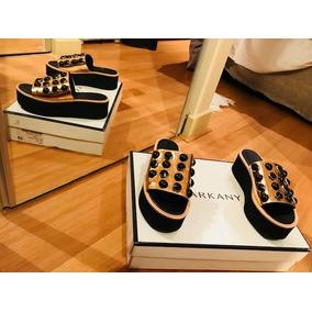 Ricky Sarkany Dreamstore Zuecos De Goma - Zapatos de Mujer en ... a497b57f201