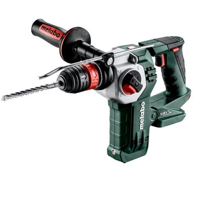 Rotomartillo Inalambrico (pick&mix) Kha 18 Ltx Bl Metabo