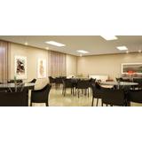 Apartamento Em Conjunto Habitacional Doutor Antônio Villela Silva, Araçatuba/sp De 44m² 2 Quartos À Venda Por R$ 132.000,00 - Ap81936