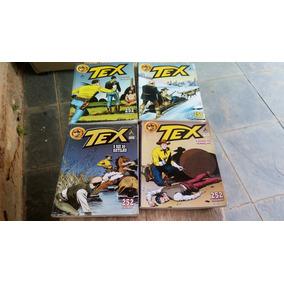 Lote Tex Cores