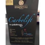 Carbolift Marca Essential