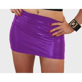 Faldas al mejor precio en Mercado Libre México 121d1a41ed18