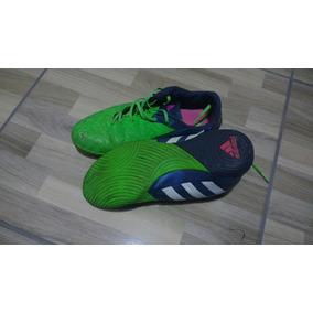 081bd786b0 Chuteira Adidas Numero 40 - Chuteiras Adidas para Adultos no Mercado ...