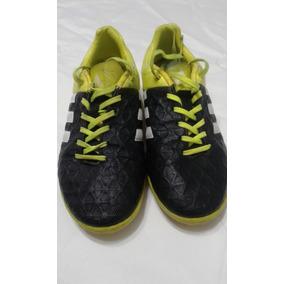 Zapatillas De Papi Futbol Adidas - Botines Adidas Césped artificial ... e5564935ad35a