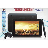 Tablet 9 Android 4.2,1 Ghz, Quad Core, Wifi Doble Camara