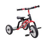 Triciclo Sport Rojo